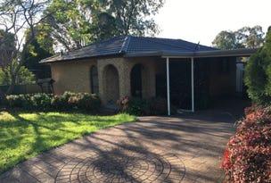 3 Woodcourt Street, Ambarvale, NSW 2560