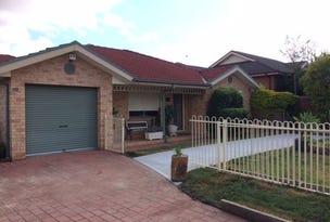 1/110 Hoxton Park Road, Lurnea, NSW 2170