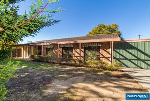 1/8 Rolph Place, Gilmore, ACT 2905