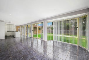 44 Koel Crescent, Port Macquarie, NSW 2444