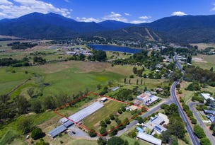 Part/188 Kiewa Valley Hwy, Tawonga South, Vic 3698