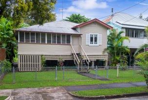 8 Hartigan Street, Murwillumbah, NSW 2484
