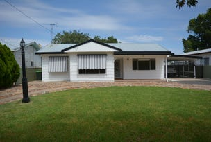 395 BOSTON STREET, Moree, NSW 2400
