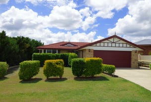 41 Tallowood St, South Grafton, NSW 2460