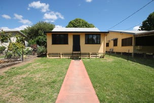 98 Stubley Street, Charters Towers City, Qld 4820