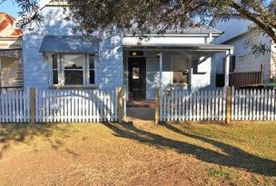 40 Barton Street, Kurri Kurri, NSW 2327