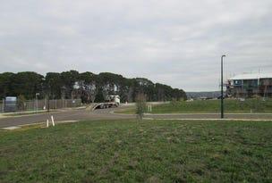 Lot 68, Wallaby Run, Gisborne, Vic 3437