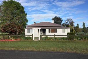 97 Bombowlee Avenue, Tumut, NSW 2720