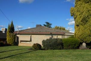 104 Wombat Street, Young, NSW 2594
