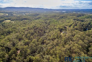 Lot 3 Postmans Track, Armstrong Creek, Qld 4520