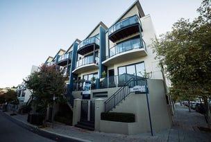 4 Boans Lane, East Perth, WA 6004