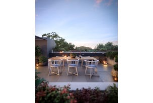 301/53-57 Atchison Street, Crows Nest, NSW 2065