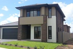 Lt No.: 5047 Bemurrah Street, Jordan Springs, NSW 2747