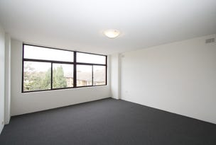 35/355 Old South Head Rd, North Bondi, NSW 2026