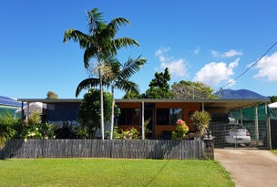 13 Winter Street, Cardwell, Qld 4849