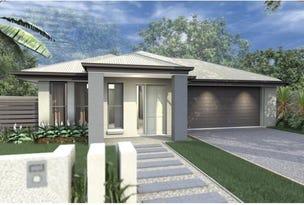 Lot 5 Sanctuary Hills Estate, Goonellabah, NSW 2480