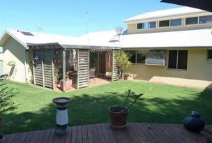 41  Belton Way, Forster, NSW 2428