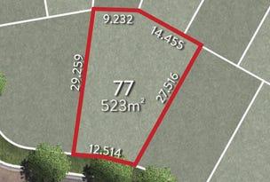 Lot 77, Starke Court, Mango Hill, Qld 4509