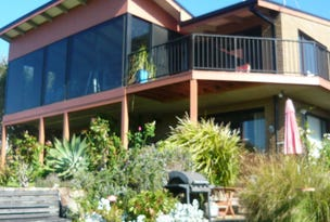 8 Warbler Crescent, North Narooma, NSW 2546