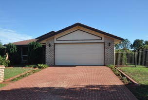14 Rogers Drive, Highfields, Qld 4352
