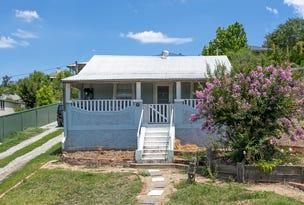 31 Simpson Street, Tumut, NSW 2720