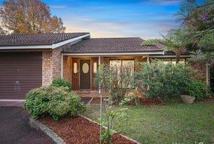 8/8-10 Casuarina Drive, Cherrybrook, NSW 2126