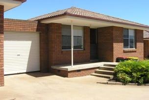 3 / 95 Gardiner Road, Orange, NSW 2800