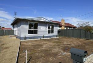 15 Dunn Street, Benalla, Vic 3672