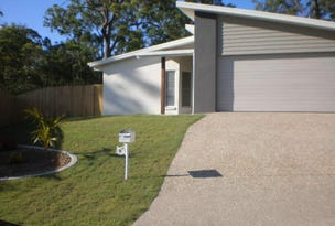 4 Silverstone Crt, Oxenford, Qld 4210