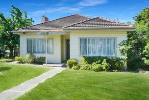 146 Wallace Street, Bairnsdale, Vic 3875