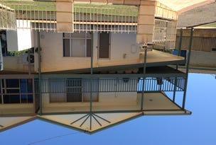 53A Brede Street, Geraldton, WA 6530
