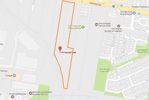 88-94 Learoyd Road, Algester, Qld 4115