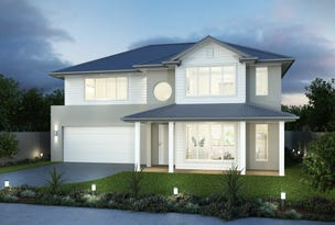 Lot 119 Saddleback Crescent, Kembla Grange, NSW 2526