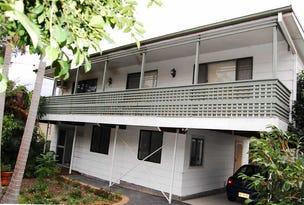 18A Oleander Street, Canton Beach, NSW 2263
