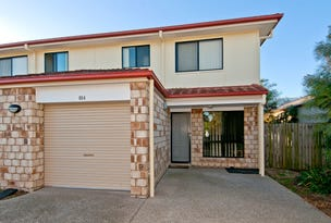 114/18 Loganlea Road, Waterford West, Qld 4133