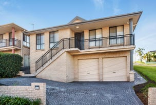 3/2 Yarle Crescent, Flinders, NSW 2529