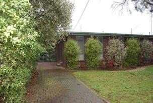 8b Rathkeale Avenue, Mount Helen, Vic 3350