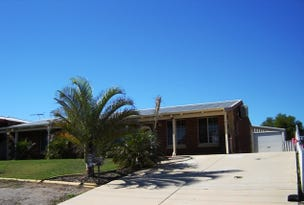 34 River Drive, Cape Burney, WA 6532