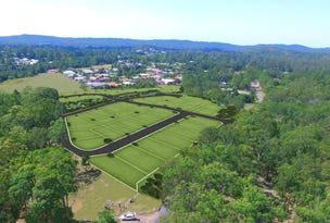 Lot 5, 138 King Rd, Mooloolah Valley, Qld 4553