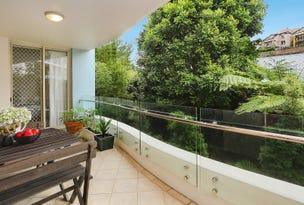 2D/22 King Street, Waverton, NSW 2060
