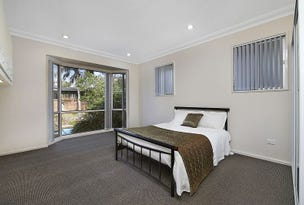 Room 2/40 Buller Street, Port Macquarie, NSW 2444