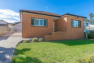 27 Minchinbury Street, Eastern Creek, NSW 2766