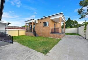 74 Malta Street, Fairfield East, NSW 2165