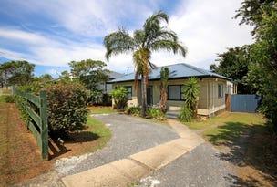 103 Wallace Street, Nowra, NSW 2541