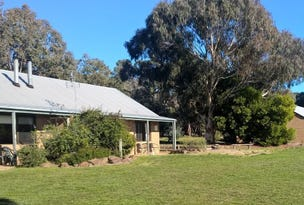 3445 Ararat Halls Gap Road (Pomonal), Halls Gap, Vic 3381