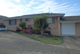 4/28 Bold Street, Laurieton, NSW 2443
