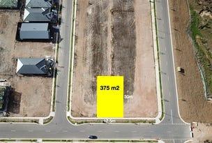 Lot 1420, Fanflower avenue, Leppington, NSW 2179
