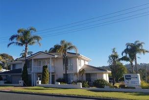 4/32-34 Munn Street, Merimbula, NSW 2548