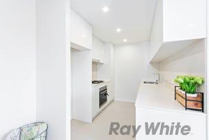 103/2 Howard Street, Warners Bay, NSW 2282