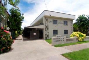 1/247 Sheridan Street, Cairns North, Qld 4870